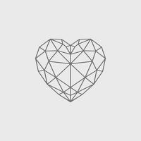 avatar de Mangasia