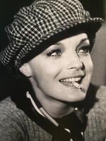 avatar de Filwela11