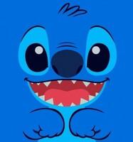 avatar de Myoceane