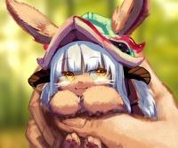 avatar de LaforceduFruit