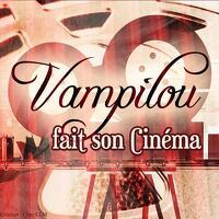 avatar de Vampilou