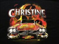 avatar de Christine-Kiki