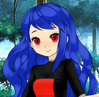 avatar de Hanabi