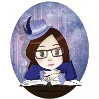 avatar de Elahbulle