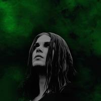 avatar de Blodreina