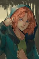 avatar de Sophie-78