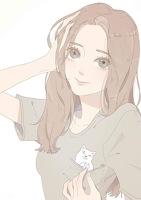 avatar de MoLan
