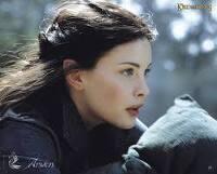 avatar de Arwen37