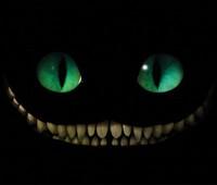 avatar de Alice-11