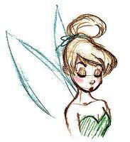 avatar de Amelie31