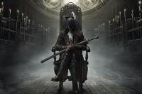 avatar de RavenclawSeeker