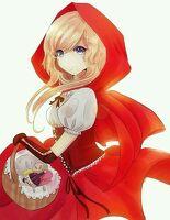 avatar de celi26
