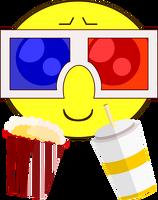 avatar de melywen