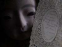 avatar de ClarenceGlyndon