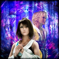 avatar de Jundow