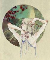 avatar de lylou729