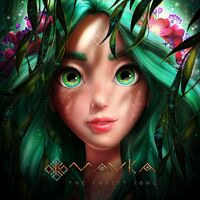 avatar de Crystalight