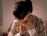 avatar de Laptiteloute