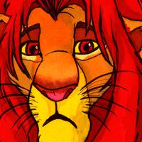 avatar de Marie34