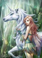 avatar de Lunaparz23