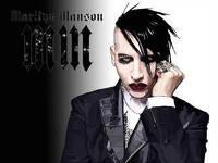 avatar de Marilyn-Manson