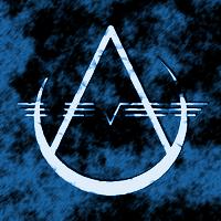 avatar de AcceSpeed