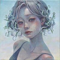 avatar de SkeletonGirl