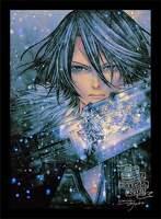 avatar de Jononrus