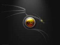 avatar de Zamy