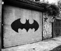avatar de Batman