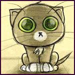 avatar de minir