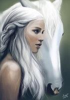 avatar de marion94sbh