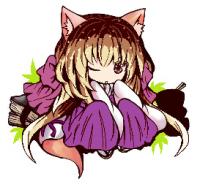 avatar de Lou-Pomme