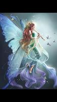 avatar de Angie18
