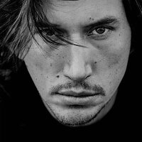 avatar de Doigts_de_poussiere