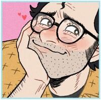 avatar de TakaoHikari
