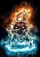 avatar de miniijoyez