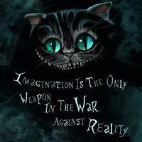 avatar de Tweeldy