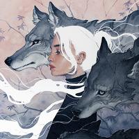 avatar de Abbygaelle
