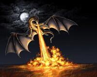 avatar de ninou08