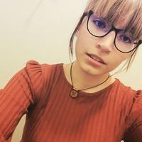 avatar de jess3swan