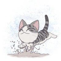 avatar de zelda973
