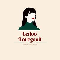 avatar de Leilloo-Potter