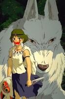 avatar de Saki373