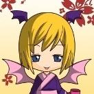 avatar de veronique57