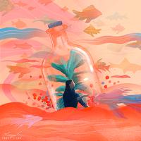 avatar de Lyra1998