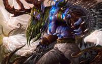 avatar de mogene17