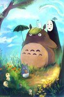 avatar de Hina-Yukari