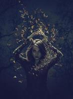avatar de Seralya