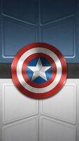 avatar de Captaingirl31